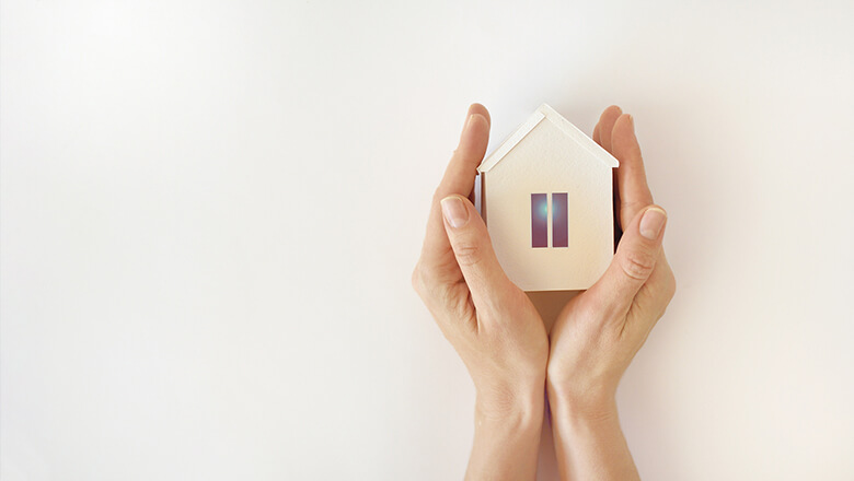 Can You Put an Offer on a House That is Contingent?