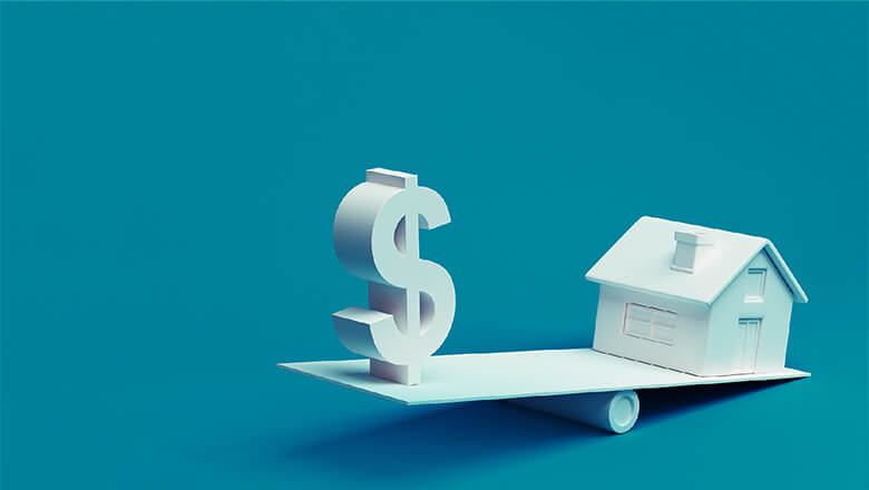 How Much Should I Spend on a House?