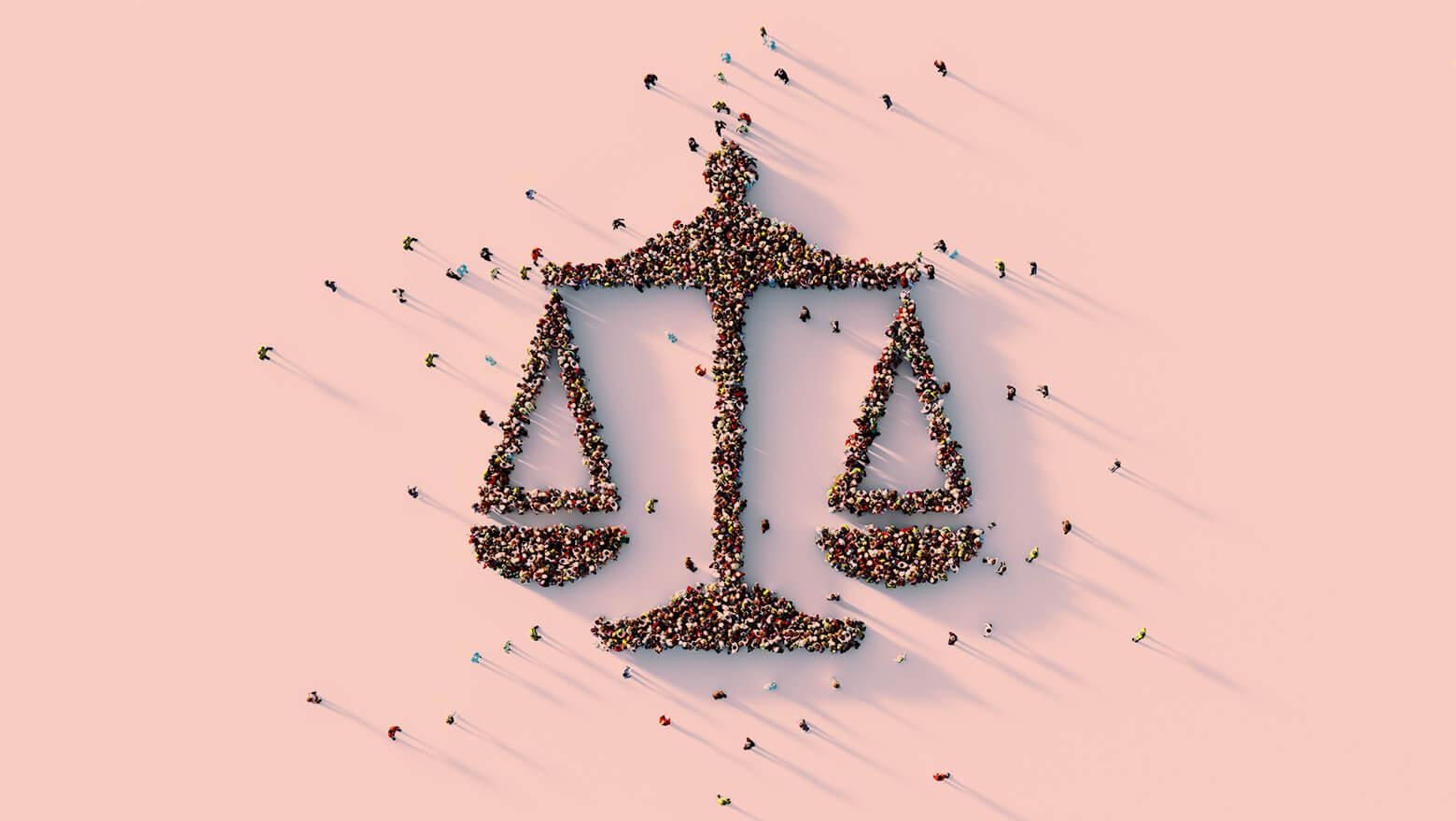 How to Apply to Law School | SoFi