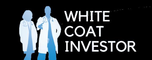 THE WHITECOAT INVESETOR