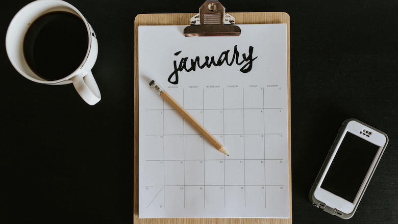 What Is the January Effect and Is It Good For Investors?
