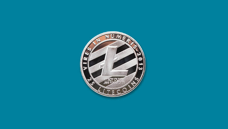 5 Easy Steps to Invest in Litecoin