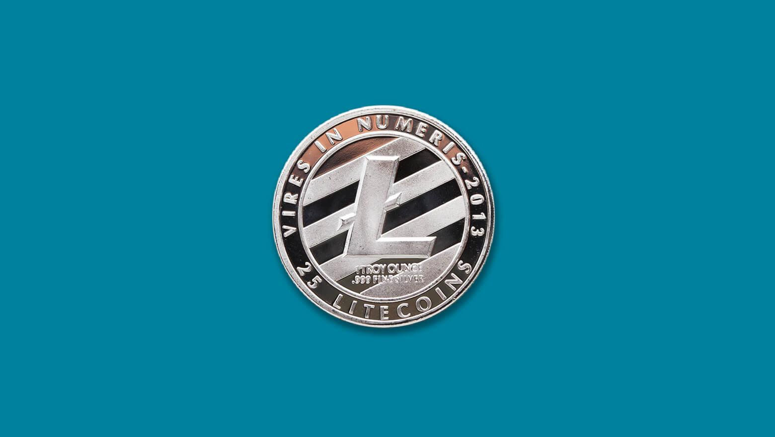 kodėl bitcoin eina