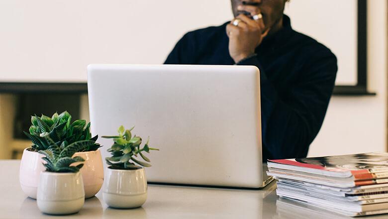 Understanding Student Loan Amortization