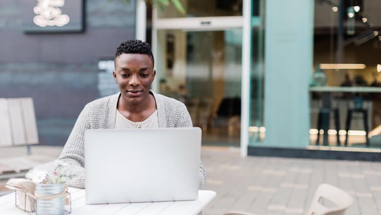 Understanding Fringe Benefits