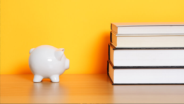 Can You Pay Off Student Loans with Your 401(k)?
