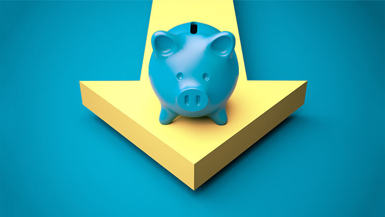 What States Allow Employers to Require Direct Deposit?