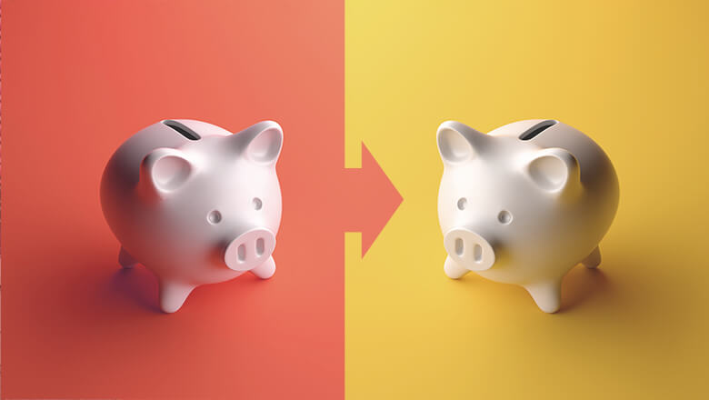 Alternatives to Traditional Banking