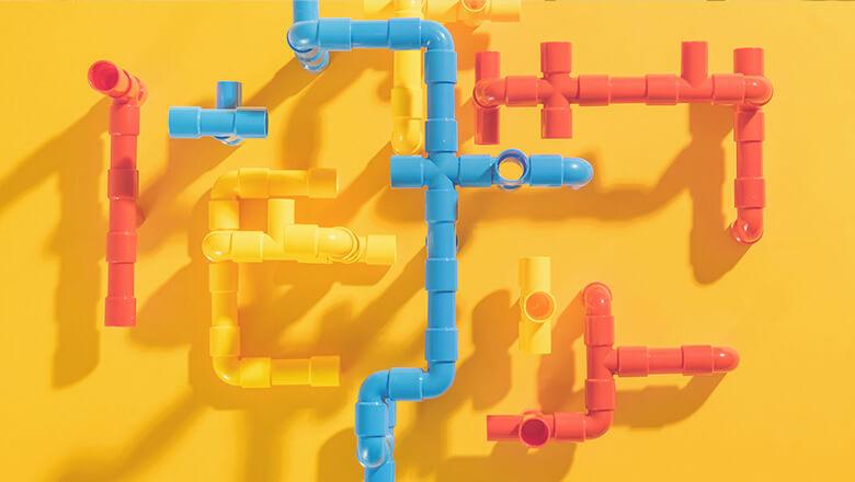 Cost to Repair a Plumbing Leak