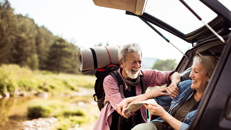 How to Save Big with Senior Discounts