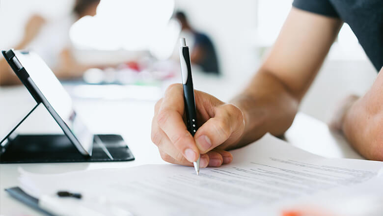 Estate Planning 101: The Basics of Estate Planning