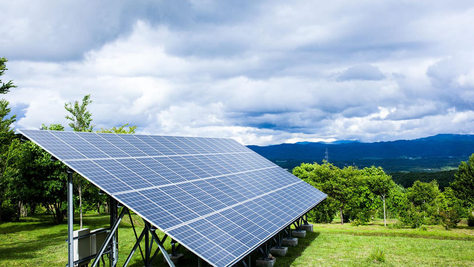 Four Ways to Finance Solar Panels - SoFi