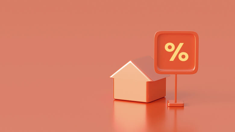 What Is the Average Down Payment on a House?