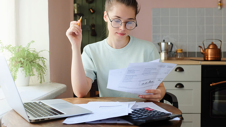 What to Know About Debt Settlement Companies