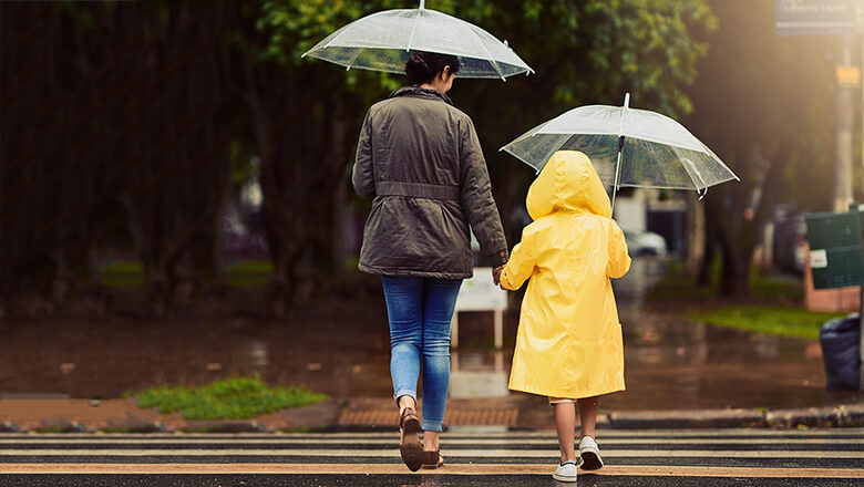 Life Insurance 101: 6 Pointers to Get You Started