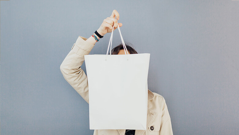 Are You a Shopaholic? Signs to Know