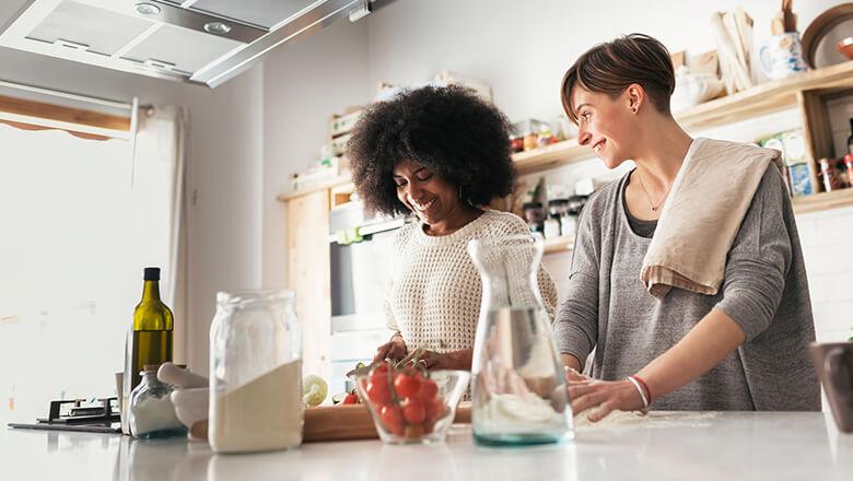 5 Ways to Save Money on Food